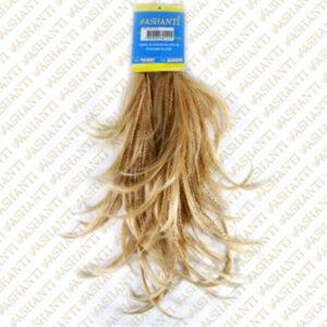Aplique Sintético Hair Flare